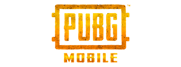 PUBG Mobile Voucher Codes